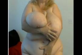 Mujeres masturbandose y eyaculando en youtube xxx