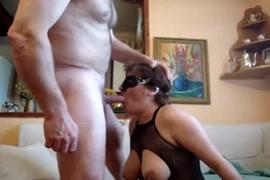 Descargar video porno gay.page 8