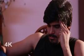 Videos caseros porno de mujeres k yoran cuando selas meten
