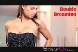 Videos porno gratis enanas lesbianas mp3
