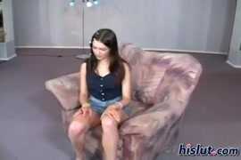 Www.videos gratis de adolesenten tragando leche