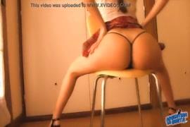 Bideos de mujeres extriper desnudas