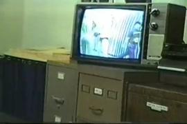 Descargar videos de arrimones en el metro xxx