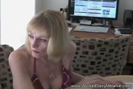 Videos sexso xnos caseros