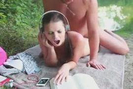Videos xxx caseros de hombres masturbando mujeres paisaje 1