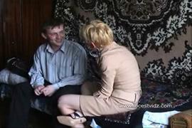 Videos de xxxx de mujeres torturando tsticulos a los homvres