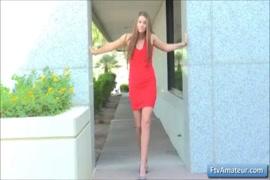 Video de sexo con penes grades y cavesones follando con jovencitas