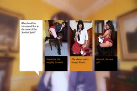 Descargar videos porno de hombres gay tenido sexo paisaje 1
