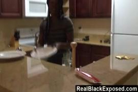 Ver video de mujeres eyaculando xxx