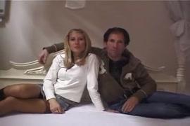 Videos de mijeres belludas asiendo sexo anal