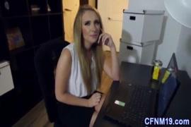Videos de adolecentes xxx en cacheteros enmallados