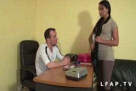 Ver videos xxx de dr caseros