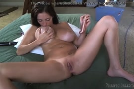 Hacen porno en costa rica