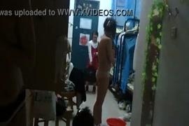 Video de henamas culonas tetona porno