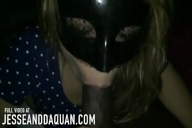 Descargar videos porno de chamita flaquitas paisaje 1