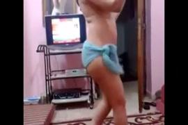 Descargar videos gratis de hombres en boxer