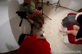 Ver y descargar videos xxx mujeles con cavallos