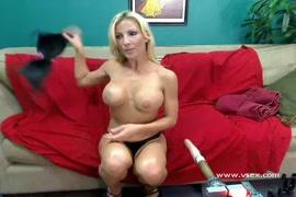 Ver videos de mujeres maduras xxx you tube