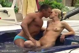 Video de colejialas chinas porno vigenes
