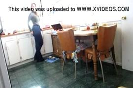 Fotos travestis faldas muy cortas