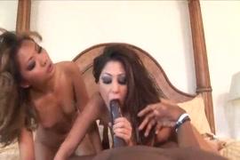 Imagenes porno triple xxx con hombres negros de penes grandes