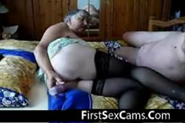 Descargar gratis video porno casero de mujeres abusada y violada
