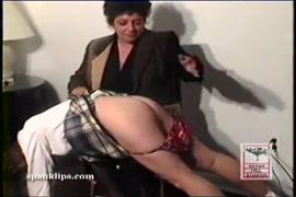 Porno de gay virgen follado por hombre polla grande por xnxx