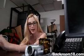 Videos pornos de mujeres super gordas culonas y chichonas cojiendo con bergudos