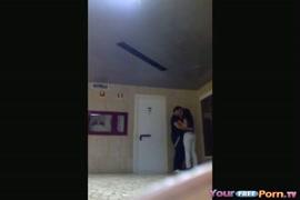 Videos de chica asiendo sexso para descargar