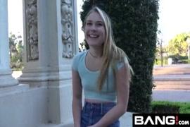 Video 3gp porno de perro grandes con mujeres jovensitas