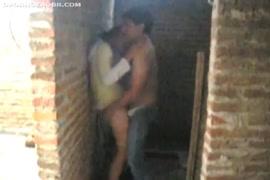 Video porno gordita petardas