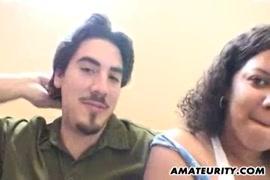 Videos porno en espanol para descargar