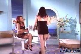 Ver videos porno de chicas de18años peludas