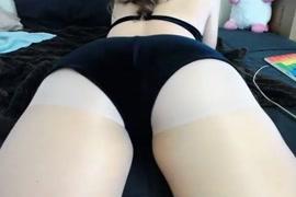 Videos de sexo marido comparte a su mujer