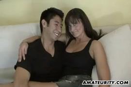 Cicciolina sexo con animales