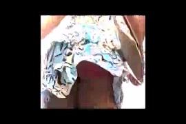 Videos de sexo duro de animales con mujeres con pulpos