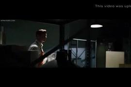 Videos caseros gay chupame el pene
