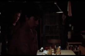 Video de mujer teniendo orgia con 900 hombre