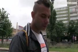 Gay chileno culiando con amlnimales