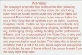 Videos porno de cojidas boca abajo en petardas hd