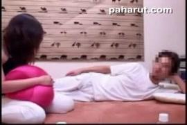 Madre guatemalteca tubo sexo con su hijo videos porno