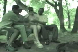 Xvideos pornos de chicos de quince anos teniendo sexo
