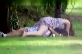 Videos de porno donde hacen acabar a las mujeres