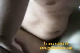 Videos pornos caseros de mujeres de la tercera edad x paisaje 1