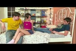 Xvideo papa fojiando a hijaa