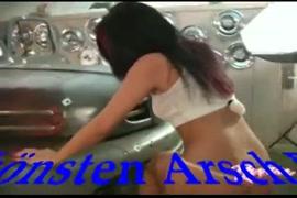 Descargar gratis videos porno corridas en coño de colejialas 3g
