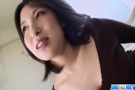 Porno en español anime 3gp