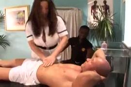 La mujer que llora alfollar su vagina es muy chiquita video gratis poxno paisaje 1