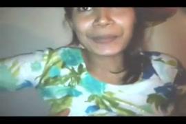 Bajar al celular videos pornos caseros gratis terminando en la boca de nicaraguenses