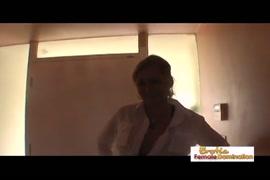 Video de. culiason entre mujeres bellas